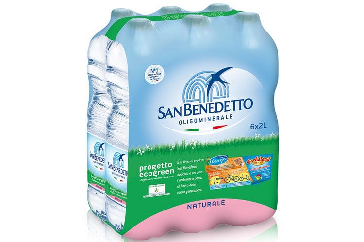 San Benedetto I love You In palio anche un soggiorno a Gardaland ...