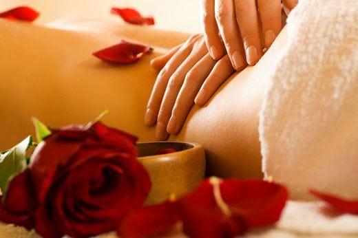"""Aperitivo """"Red passion"""" al Lefay Resort per un San Valentino indimenticabile"""