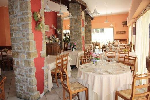 Menu a 35 euro nei ristoranti di Bergamo L'iniziativa riprende con una svolta etica