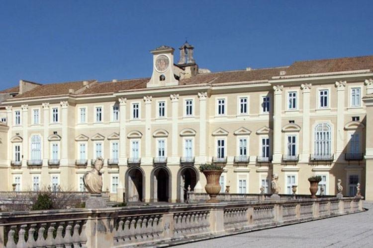 Scienze gastronomiche mediterranee Alla Federico II un corso di laurea