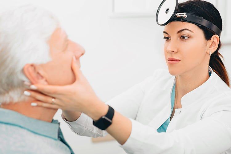 Se la sinusite diventa cronica? Quando e come intervenire