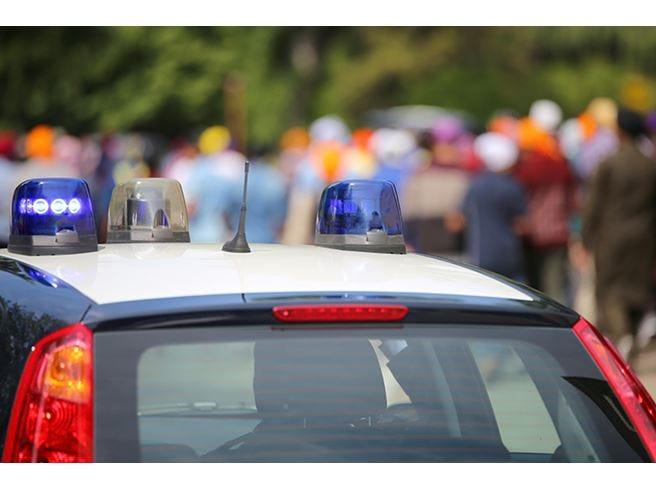 Sequestrate 29 società fantasma, nei guai  l'Hamburgeria Eataly di Settimo Torinese