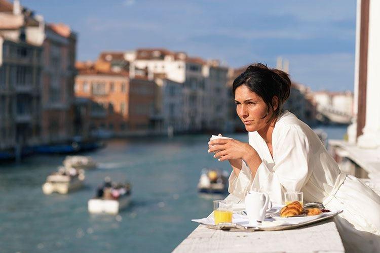 Settembre, 9 milioni di italiani in vacanza Bocca (Federalberghi): «Segnali positivi»
