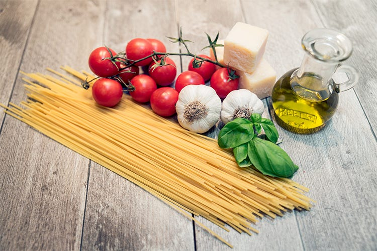 Al via la settimana della cucina italiana l 39 agroalimentare for Cucina italiana
