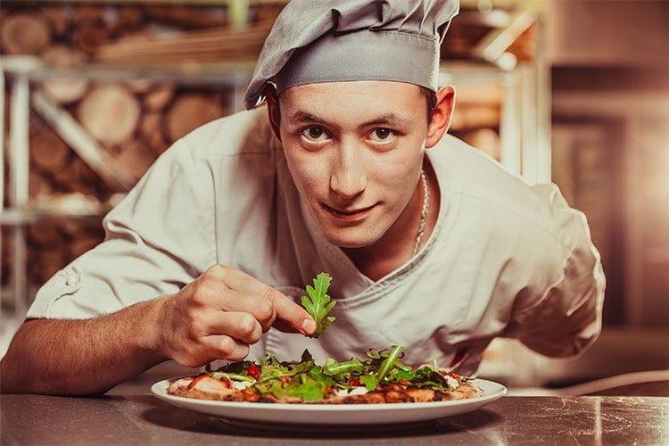 shortcookingraces al siematic di milano lultima gara di cucina dellarchitettura