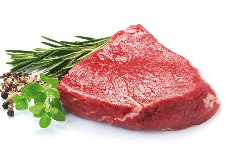 Siad, gas e miscele per migliorare la shelf-life delle carni rosse