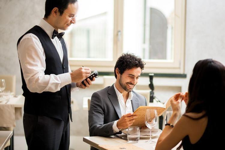 Nell'era dell'experience economy il cliente cerca eccellenza e novità