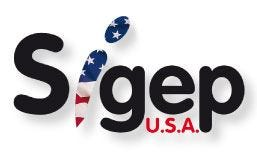 Il gelato made in Italy sbarca negli States A marzo 2010 torna Sigep Usa