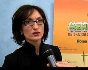 Ristorazione scolastica e sostenibilità1.196 le mense bio in tutta Italia