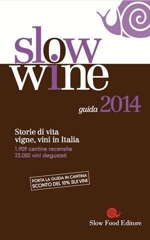 Slow Wine, il Piemonte resta in vettacon 34 Grandi Vini e 28 Chiocciole