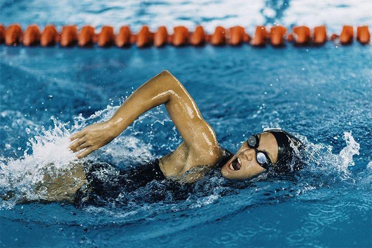 Smettere di fare sport danneggia non solo il corpo ma anche il cervello