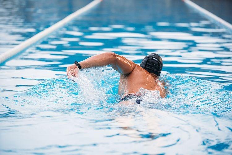 Sport individuali Più responsabilità, meno pressioni