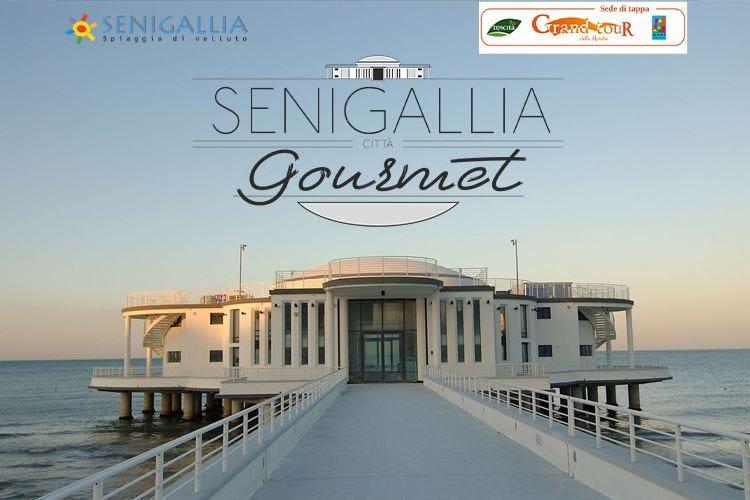 Stati generali della ristorazione Attesa per il summit di Senigallia