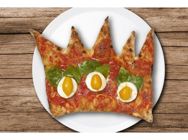 Su MySocialRecipe si elegge il pizzaiolo per il presepe di Ferrigno