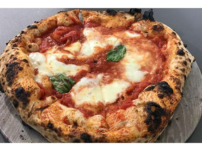Successo a TuttoPizza  per le farine Molino Grassi