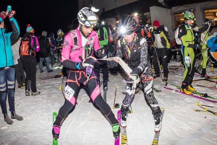Hotel Col Alto, trattamenti e promozioni durante la Sellaronda Skimarathon
