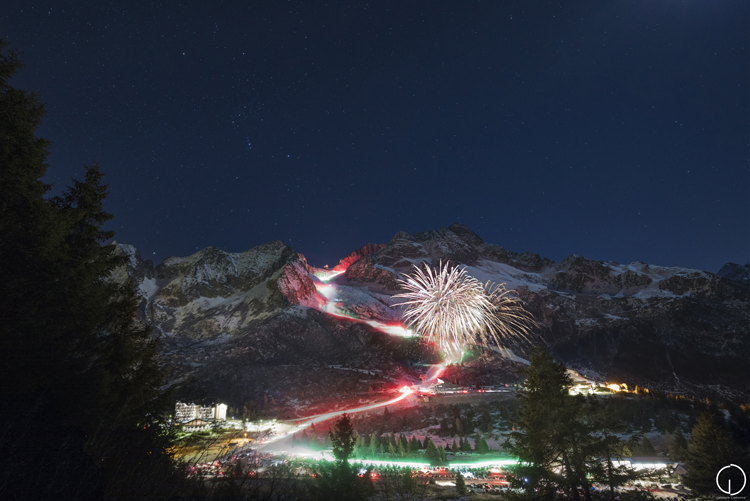 Ponte Di Legno Ufficio Turismo : Ponte di legno tonale calendario fitto tanto sport sulle nevi