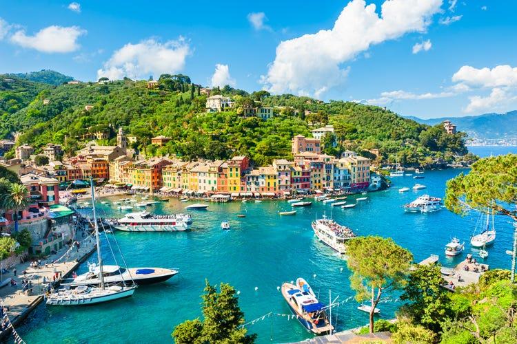 Tassa di soggiorno, mano pesante In Liguria e a Jesolo ...