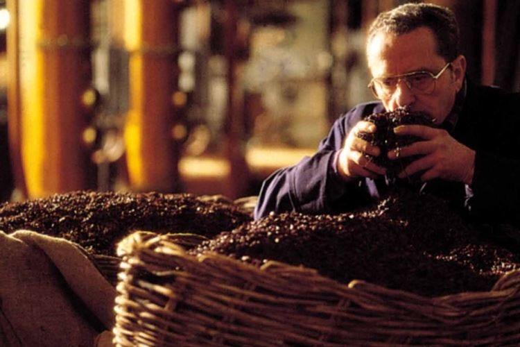 Tecnico superiore delle bevande Primo master per una nuova professione