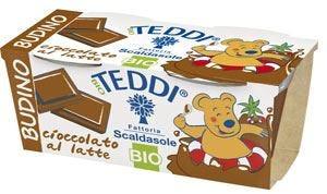 Le mille declinazioni del cioccolato Divertente e bio per grandi e piccini