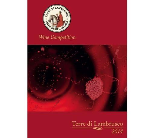 """Sulla guida """"Terre di Lambrusco"""" Il meglio della produzione di 43 cantine"""