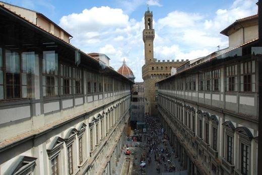 Da Brera agli Uffizi, 1 miliardo di euro per il patrimonio culturale italiano