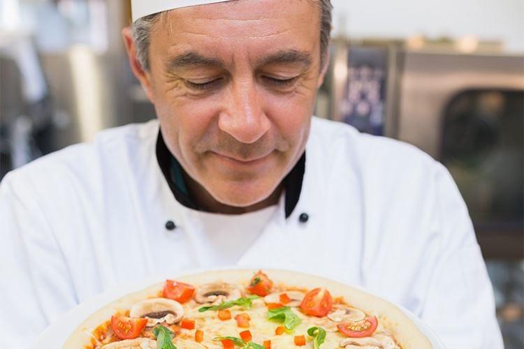 Iscrizioni aperte per il primo corso di analisi sensoriale per pizzaioli