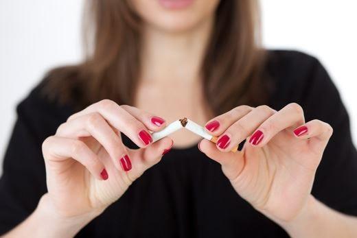 Immagini choc, tasse e nuovi divieti Misure al vaglio contro il tabagismo