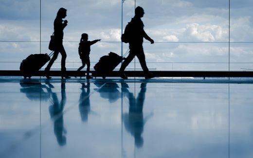 Vacanze, a settembre tariffe più basse In partenza 4 milioni di italiani