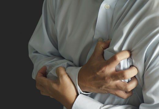 Prevenzione di apparizione di varicosity