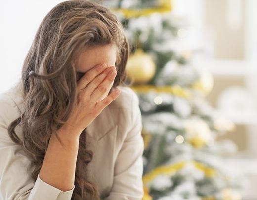 Evitare ansie e dedicarsi agli hobby per scacciare la malinconia delle feste