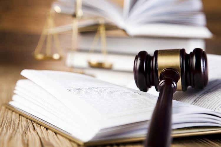 £$Class action$£, la legge ferma in Senato Massimiliano Dona: «Urge una riforma!»