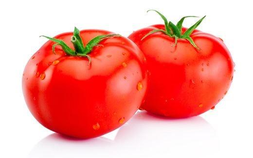 Nasce il colosso italiano del pomodoro Il 3º in Europa nel settore dell'oro rosso