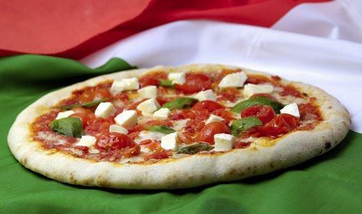 Sì della Commissione nazionale Unesco alla candidatura della pizza napoletana
