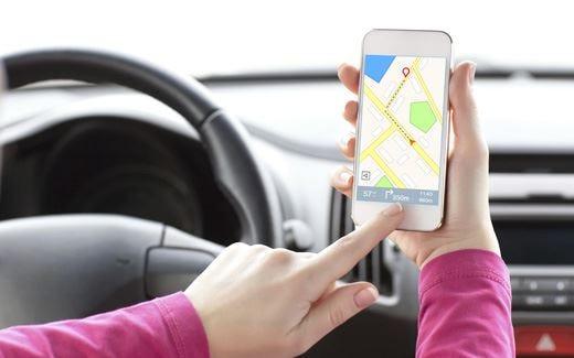 A Roma l'ultima provocazione di Uber La Linea U in alternativa alla metro