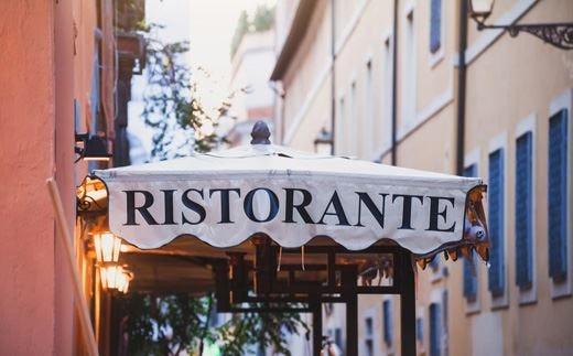 Piovono disdette nei ristoranti di Roma Cresce la paura di attentati terroristici