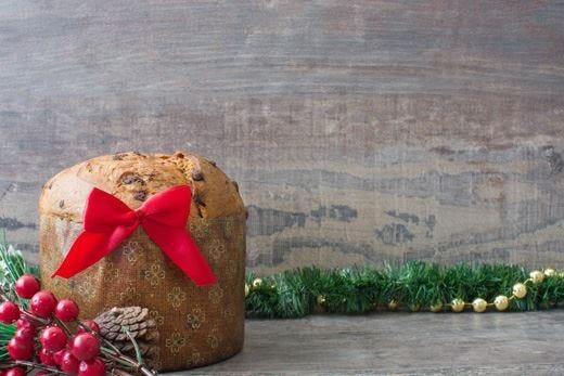 Natale 2015, trionferà il panettone Al tè o alla grappa, meglio se artigianale