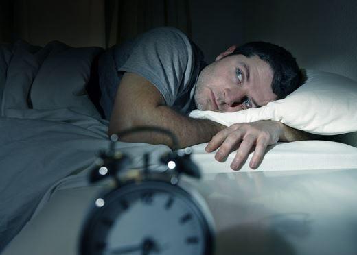 Il sonno non è più un mistero A regolarlo è il nostro cervello!