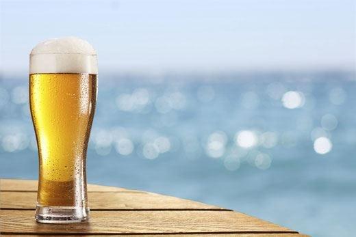 Estate in arrivo... anche per la birra! Sarà la stagione delle Ipa?