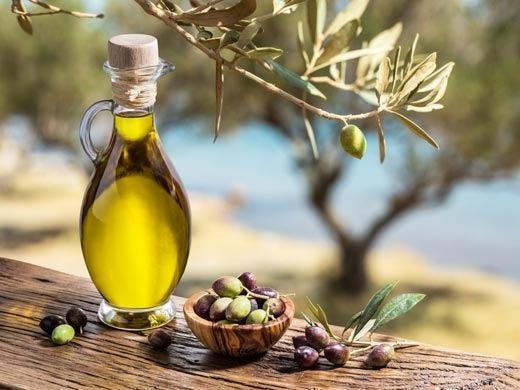 L'olio extravergine di qualità esiste! Il segreto è nel gusto: amaro e piccante