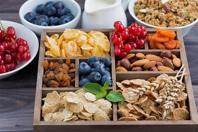 dieta per la diverticolosi del colone