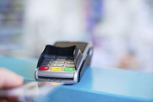 Pagare i bollettini con Visa conviene! In palio weekend da sogno in Italia