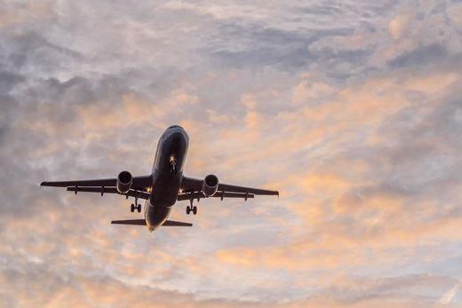 Annullano il volo per paura terrorismo Il tribunale stabilisce il rimborso totale