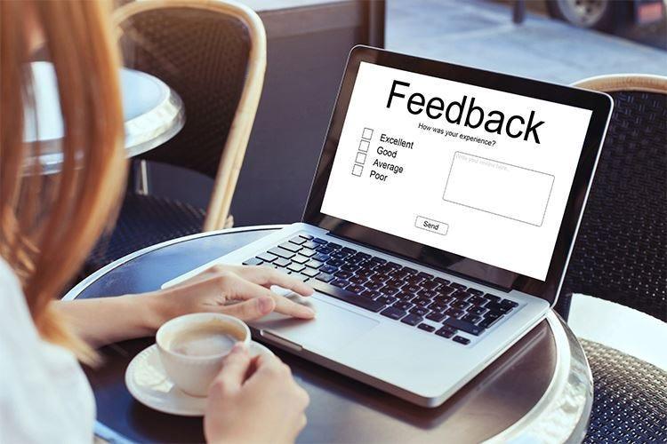 Commenti online fuori controllo I ristoratori sono i primi a risentirne