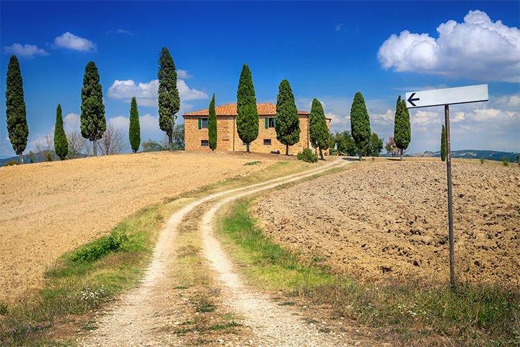 Agriturismi, tutto esaurito in Puglia Sicilia al top, ripresa in Abruzzo
