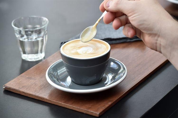 L'arte di servire il caffè al centro del concorso di Fipe dedicato ai barman