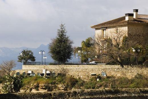 In Italia 5 milioni di agrituristi Il 45% ama l'ospitalità familiare