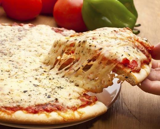 Arte dei pizzaiuoli, sì alla candidatura dalla commissione italiana Unesco