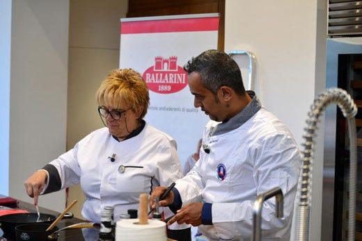 Con La Salute Vien Mangiando Le Intolleranze Alimentari Sbarcano In Tv Italia A Tavola