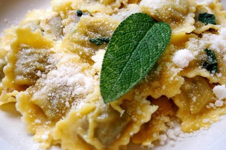 Torino Restaurant Week Ricette e vini della tradizione piemontese